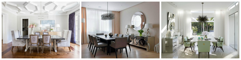 tendinte dining room 2016